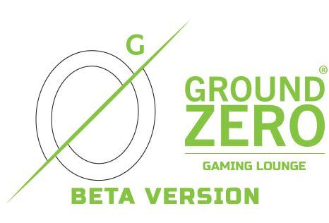 ground  hamra renovation ground  gaming lounge