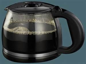 Glaskanne Für Kaffeemaschine : bedienungsanleitung russell hobbs 18626 56 jewels kaffeemaschine rot glaskanne ~ Whattoseeinmadrid.com Haus und Dekorationen