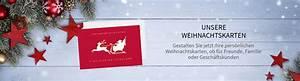 Text Für Weihnachtskarten Geschäftlich : weihnachts kollektion weihnachtskarten raab verlag shop ~ Frokenaadalensverden.com Haus und Dekorationen