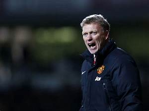 David Moyes Attack: Alleged Victim Thought he 'Would Die ...