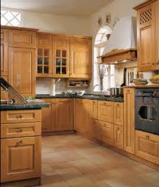 kitchen centre islands classical style kitchens from stosa