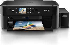 Harga Pac Liebert epson printer l850 081297263131