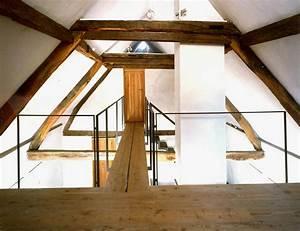 Fachwerkhaus Renovieren Kosten : file fachwerkhaus hertersplatz dachausbau mit wikimedia commons ~ Bigdaddyawards.com Haus und Dekorationen