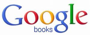 Judge Dismisses Authors U0026 39  Case Against Google Books