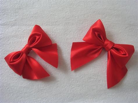diy tutorial flowers and bows make simple easy bow diy ribbon bow tutorial flowers diy