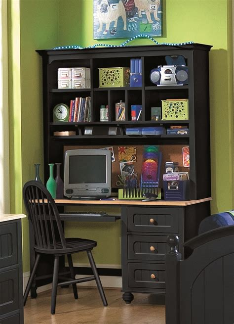 small student desk with hutch student desk with hutch blackherpowerhustle com