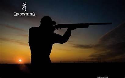 Browning Wallpapers Background Backgrounds Camo Wiki Signs