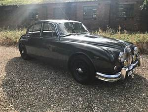 Jaguar Mk1 Mk2 240 And 340 1955 1969 Haynes Service Repair