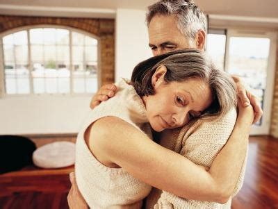 couple strives  maintain healthy relationship