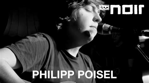 Philipp Poisel Songs by Philipp Poisel Songs Philipp Poisel Bei
