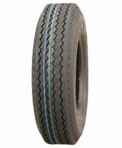 Pneu 18 Pouces : pneu 10 pouces ~ Farleysfitness.com Idées de Décoration
