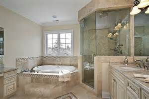 57 luxury custom bathroom designs tile ideas designing - Bathroom Renovation Idea