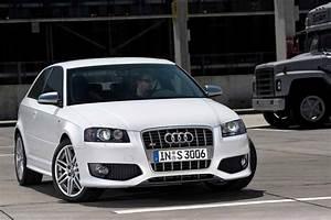 Audi S3 La Centrale : fiche technique golf 7 gti ~ Gottalentnigeria.com Avis de Voitures