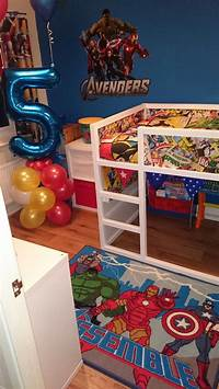 avengers boys bedroom designs 25+ unique Super hero bedroom ideas on Pinterest | Boys superhero bedroom, Superhero room and ...