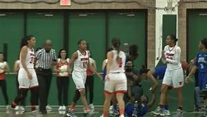 UTRGV Women's Basketball Takes Showdown Over Texas A&M ...