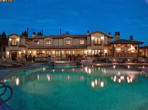 eileens home design  mansion  sale