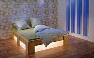 Kopfteil Bett Selber Bauen : die besten 25 selber bauen doppelbett ideen auf pinterest kopfteil bett selber machen selber ~ A.2002-acura-tl-radio.info Haus und Dekorationen