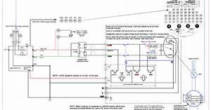 Ask The Renewable Energy Guru  Arduino And Bidirectional