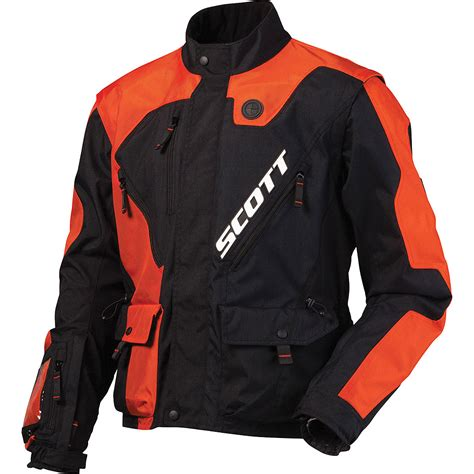 Motorcycle Jackets For Men Jackets