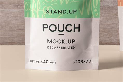 400+ vectors, stock photos & psd files. Psd Stand Up Pouch Mockup Vol4 | Psd Mock Up Templates ...