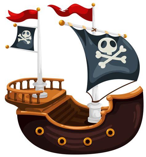 Barco Vikingo Animado by 2 Png Pirata Pinterest Barco Pirata Barcos Y Dibujo