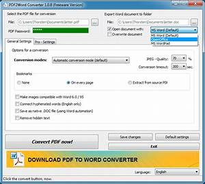 download pdf to word mien phi With download document converter pdf to word
