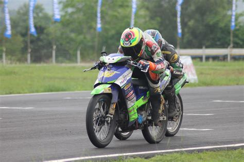 Motor Jupiter Z Road Race by Motor Balap Jupiter Z New Impremedia Net