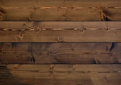 Shiplap Wood Cladding by Wood Wall Cladding Douglas Fir Beetle Kill Bellon