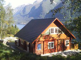 Häuser Kaufen Norwegen by Haus Kaufen Norwegen Hauskauf Norwegen Bei Immonet De