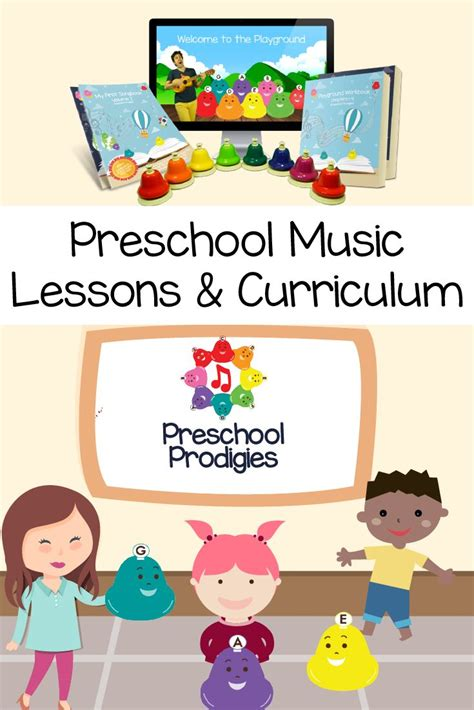 preschool music lessons 4579 best teaching ideas images on 912