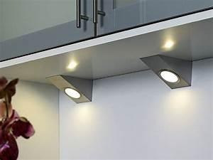 Unterbauleuchten Led Küche : die besten 25 led unterbauleuchte ideen auf pinterest led schrankbeleuchtung led ~ Yasmunasinghe.com Haus und Dekorationen