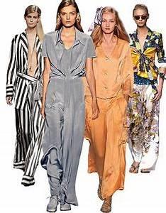 Pyjama Party Outfit : pillow fight pyjama party pinterest pillow fight pyjamas and pillows ~ Eleganceandgraceweddings.com Haus und Dekorationen