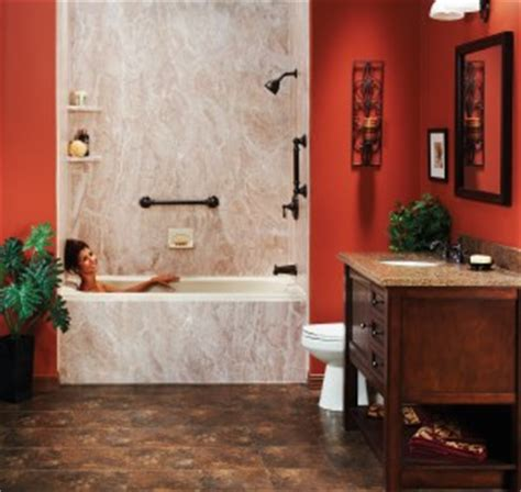 bathtub encinitas walk  tubs reborn bathroom solutions