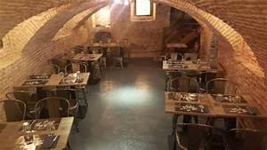 Amenagement Cave Voutée : kilroy 39 s diner lille restaurant avis num ro de t l phone photos tripadvisor ~ Melissatoandfro.com Idées de Décoration