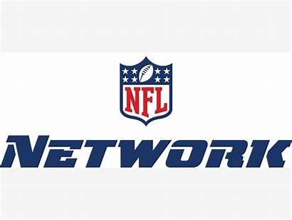 Nfl Patch Network Norwood