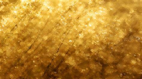 Gold Backgrounds 40 Hd Gold Wallpaper Backgrounds For Free Desktop