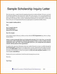 9 writing short recommendation letter mbta online With short reference letter template