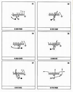 Printable Blank Football Formation Sheets Elegant C64sets