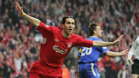 What is a 'ghost goal'? Liverpool vs Chelsea Champions ...