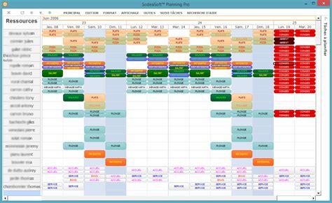 cuisine annecy logiciel de planning de restaurant et hotellerie