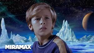 The Adventures of Sharkboy and Lavagirl | 'An Unselfish ...