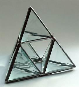 17 Best images about Tetrahedron on Pinterest   Mondays ...