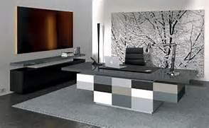 Office Furniture Desks Modern Remodel Furniture For Modern Office Furniture Interior Design Ideas
