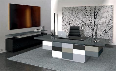 oak wood desk taiko desk management of ultom italia furniture for