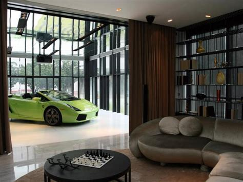 high end home plans home car garage luxury interior design car garage