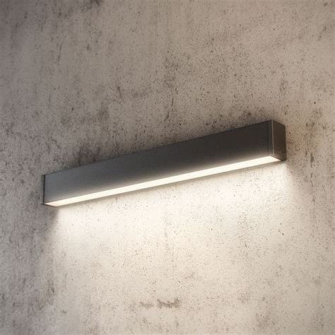 53 best darkon led architectural light products images on