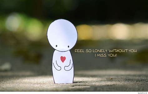 Miss U Animated Wallpaper - i miss you wallpapers pictures 2017 2018