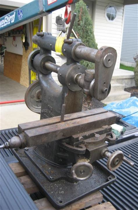 Best Horizontal Mill Ideas And Images On Bing Find What You Ll Love