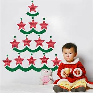 Christmas Decoration Ideas for Kids Room