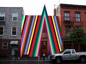 Help Amanda Browder and North Brooklyn Public Art ...